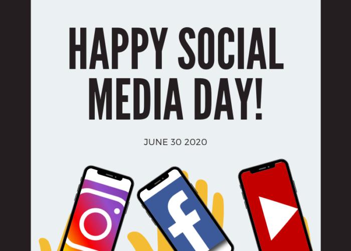 Social-media-day-1