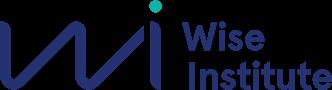 Wise Institute